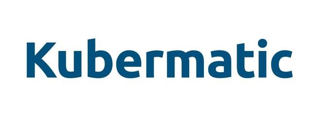 Kubermatic Company Logo