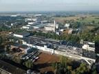Industrie 4.0 - Coveris investiert stark in Produktion hochwertiger Medizinverpackungen
