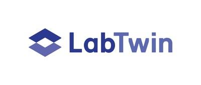 (PRNewsfoto/LabTwin)