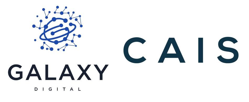 (PRNewsfoto/Galaxy Digital Holdings Ltd.)