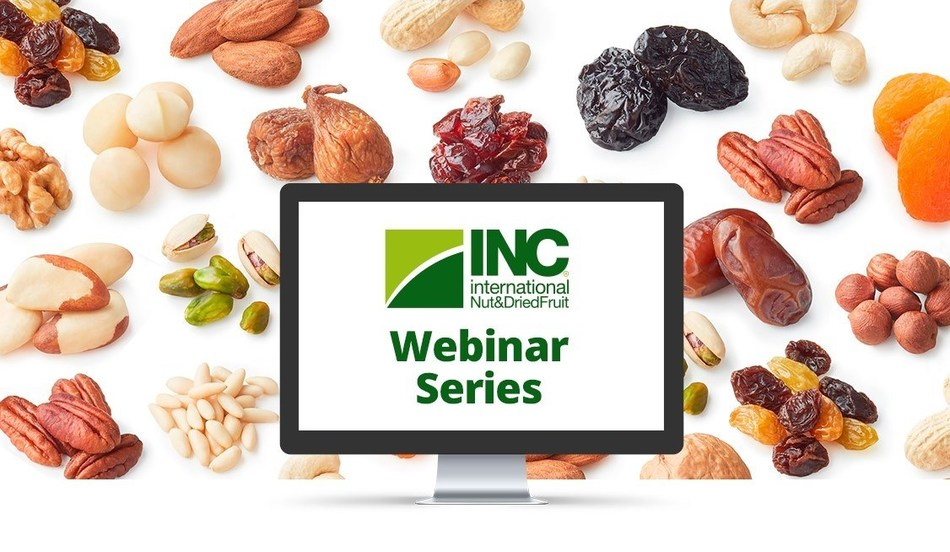 From June 1 - 12, the INC hosted the first ever INC Webinar Series, bringing experts together to talk about the latest updates within the sector, present the next crop forecasts, and discuss the state of the industry.