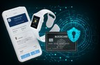 Ternio Issues Alert to Protect BlockCard Customers From Scams