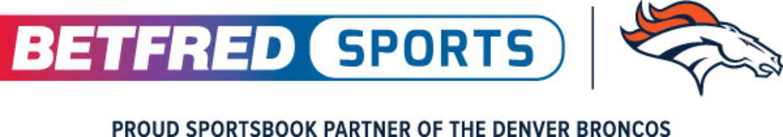 Betfred sportsbook betting trend harrahs online betting