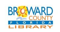 (PRNewsfoto/Broward County Libraries)
