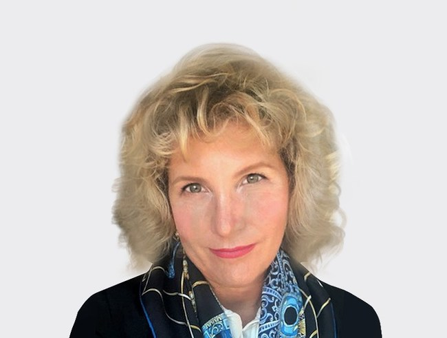 Heidi Wood Interim Group President, Defence & Security Executive Vice‐President, Business Development & Growth Initiatives (CNW Group/CAE INC.)