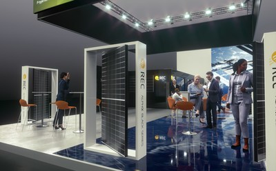 REC Group Goes Virtual, Bringing Premium Solar Products, New Sales Tools and Market Experts to Your Living Room