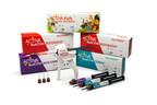 Pulpdent Unveils New Website Featuring Bioactive Dental Materials