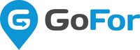 GoFor Logo (CNW Group/GOFOR INDUSTRIES)