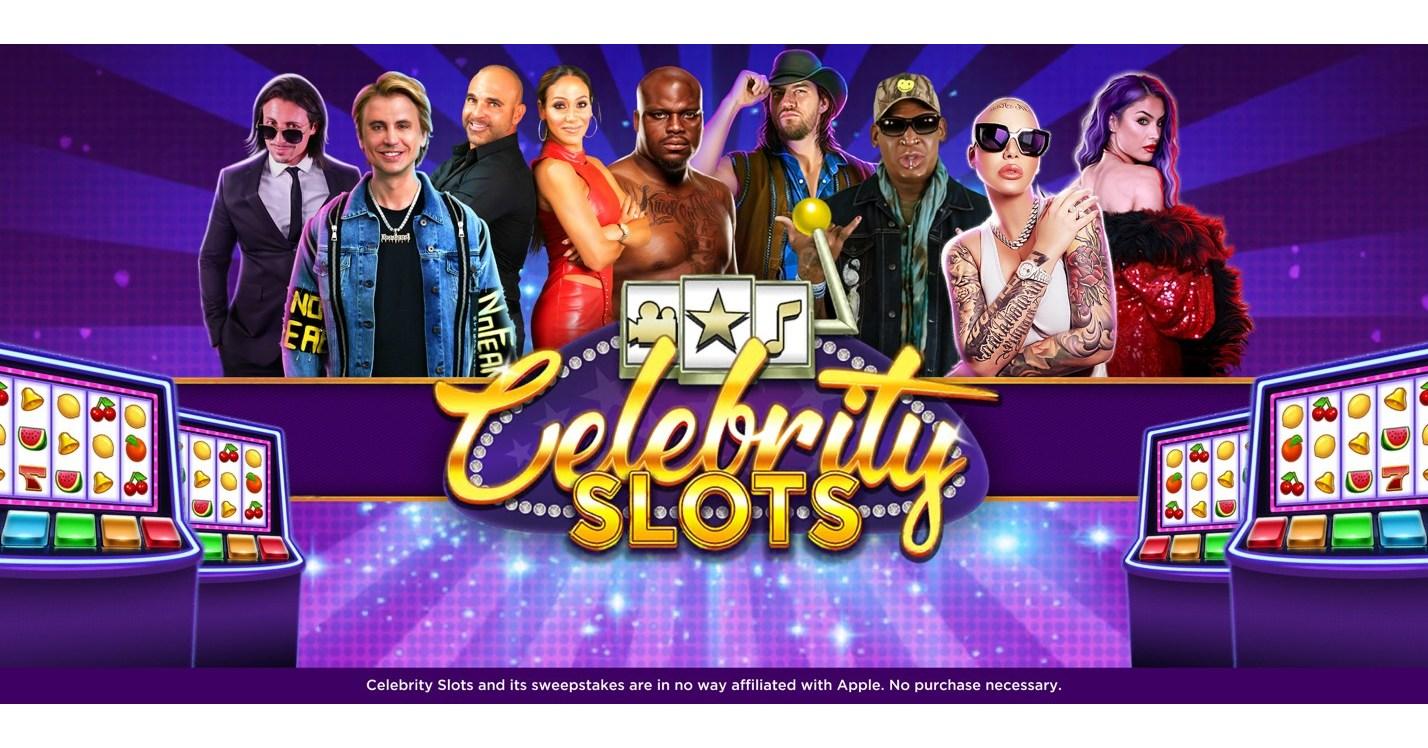 Celebrity Games Free
