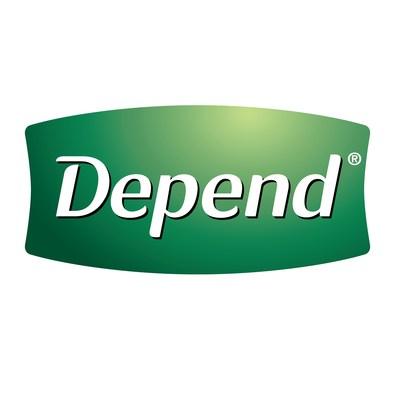 Depend_Logo