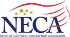 NECA Announces Plans for 2020 Convention and Trade Show