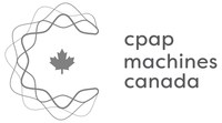 CPAP Machines Canada | Canada's CPAP and Oxygen Therapy leader (CNW Group/CPAP Machines Canada)
