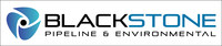 Blackstone Pipeline & Environmental Solutions Logo (CNW Group/Blackstone Industrial Services)