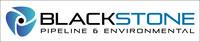 Blackstone Pipeline & Environmental Solutions Logo (CNW Group/Blackstone Industrial Services)