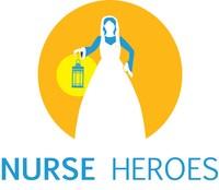Nurse Heroes logo.png
