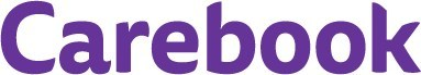 Logo: Carebook (CNW Group/Carebook Technologies Inc.)