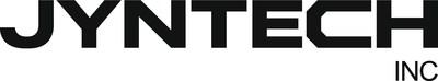Jyntech Logo. (PRNewsFoto/JynTech, Inc.)