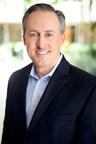 CalAmp Adds Nathan Lowstuter As Senior Vice President Of Global Supply Chain And Operations