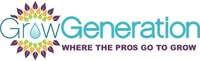 GrowGeneration Purchases All the Assets of H2O Hydroponics, LLC (CNW Group/GrowGeneration)