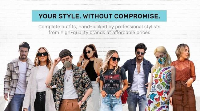 StyleBox Inc (PRNewsfoto/StyleBox Inc)