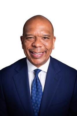John O. Hudson, III named president and CEO of Nicor Gas