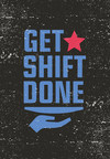 Get Shift Done, A Shiftsmart Initiative, Named To Fast Company's...