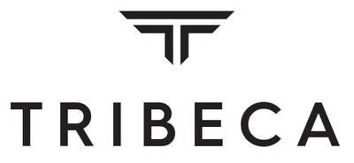 Tribeca Capital Group, LLC (PRNewsfoto/Tribeca Capital Group, LLC)