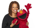 Sesame Workshop Names Kay Wilson Stallings Executive Vice President Of Creative And Production