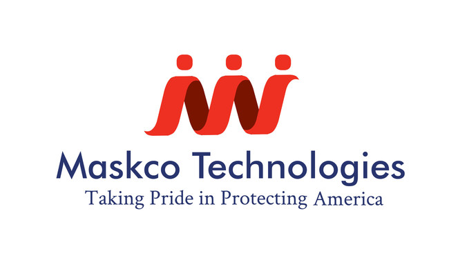 (PRNewsfoto/Maskco Technologies)
