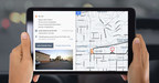 Lytx Launches Solutions for Fleet Tracking, Enabling Real-time, Location-based Video Search