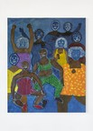 Art&Co., World's Largest Online Art Auction to Include Black, Asian and Minority Ethnic Charity