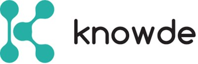 Knowde is the leading online marketplace for producers and buyers of chemicals, ingredients and polymers.