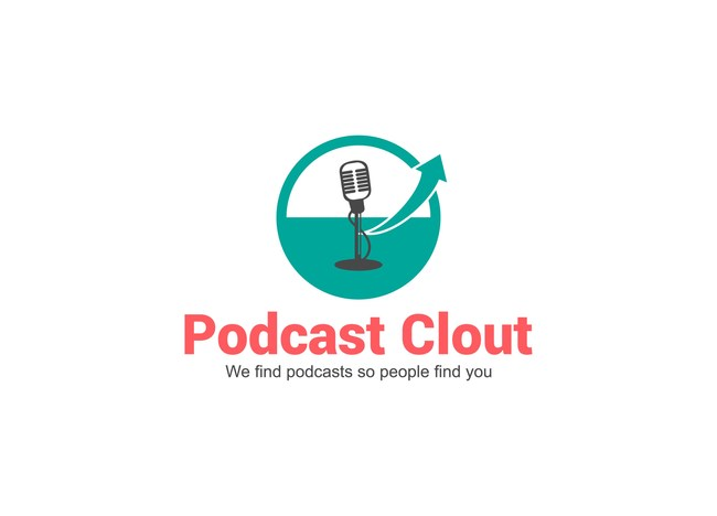 Podcast Clout