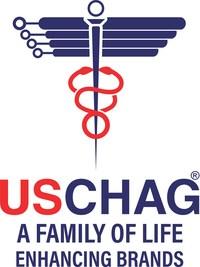 USCHAG - A Family of Life Enhancing Brands