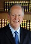 Webster Appoints James P. Bush to Board of Directors