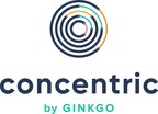 Ginkgo Bioworks Launches Concentric by Ginkgo to Help Enable Large-Scale COVID-19 Testing