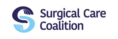 (PRNewsfoto/Surgical Care Coalition)
