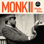 Unheard Thelonious Monk Recording Of A Surprise 1968 High School Performance Finally Set For Release