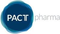 (PRNewsfoto/PACT Pharma,Lyell Immunopharma)