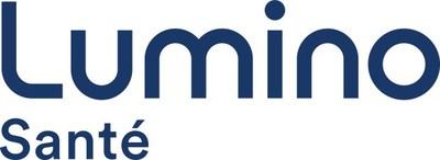 Lumino Santé (Groupe CNW/Sun Life Financial Inc.)