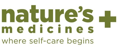 (PRNewsfoto/Nature's Medicines)
