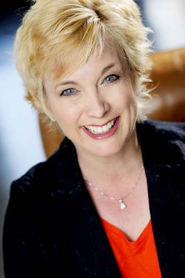 Kristi Kennelly joins RateMyAgent as the product ambassador.