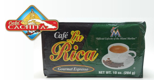 CLR Roasters Inks 5 Year Distribution Deal for the Sale of its Espresso Brands into the Country of Panama