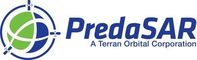 PredaSAR anuncia la constelación avanzada de 48 satélites de radares de apertura sintética