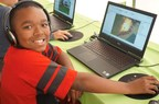 iD Tech Launches Coding Our Future Initiative to Bring STEM Learning to D.C. Students