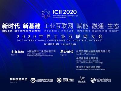 CASIC acelera para empoderar la construcción de nuevas infraestructuras