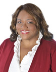 The WNET Group Elevates Eugenia Harvey To Chief Diversity, Equity and Inclusion Officer