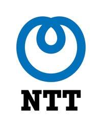 NTT Ltd. is a leading global technology services company. We partner with organizations around the world to shape and achieve outcomes through intelligent technology solutions. For us, intelligent means data driven, connected, digital and secure. As a global ICT provider, we employ more than 40,000 people in a diverse and dynamic workplace that spans 57 countries, trading in 73 countries and delivering services in over 200 countries and regions. Together we enable the connected future. (PRNewsfoto/NTT Ltd.)