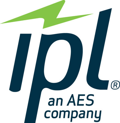 (PRNewsfoto/IPL)
