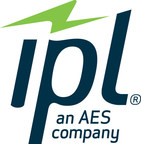 IPL announces expanded senior leadership and government affairs teams